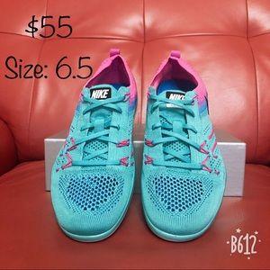 Women's NEW Nike Running Shoes